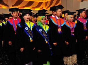 Universitas Bangka beitung