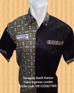 konveksi-seragam-batik-tangerang-selatan