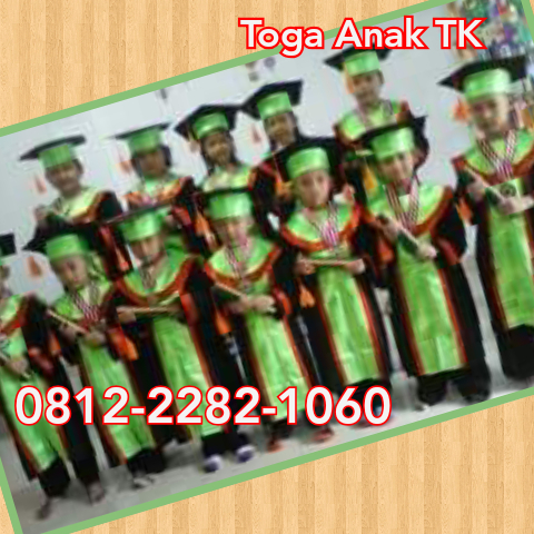 konveksi seragam sekolah tk  di Kelapa Dua Kab. Tangerang