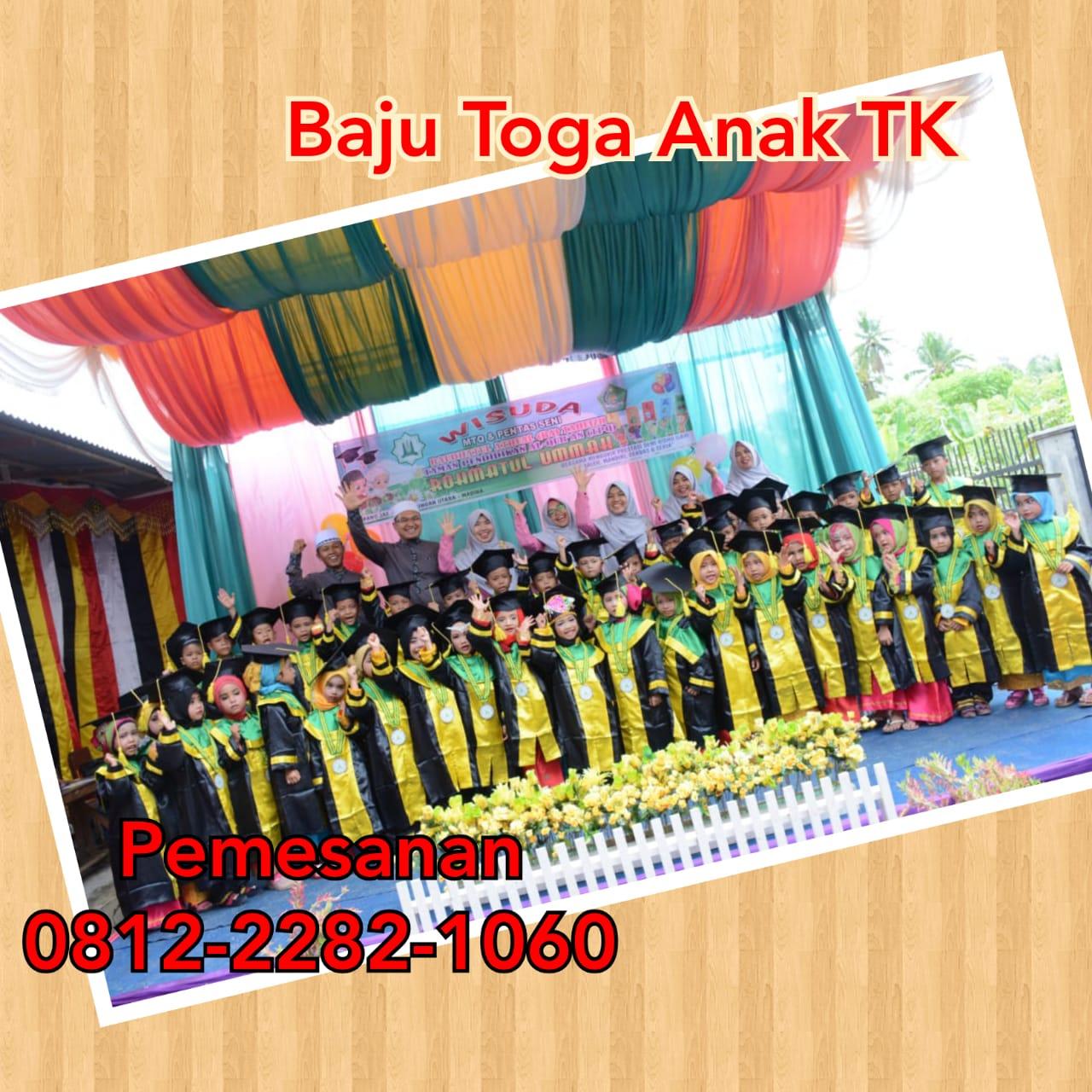 jual seragam sekolah tk murah Cipocok Jaya Kota Serang, Banten