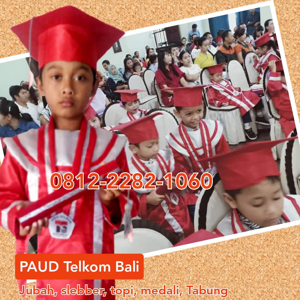 gambar baju seragam sekolah anak tk Pamulang Tangerang Selatan