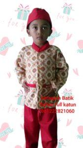 gambar seragam sekolah tk berkualitas Tanjung Priok Jakarta Utara
