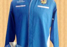 baju seragam KNPI